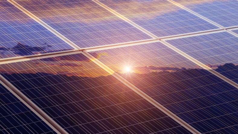 Issue 2: Approval for Wollar solar farm