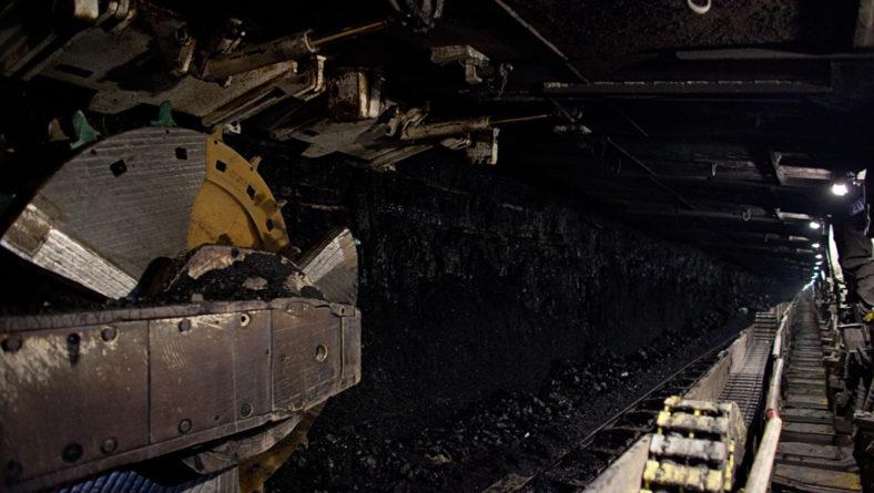 Issue 12: New Glencore mine a step closer