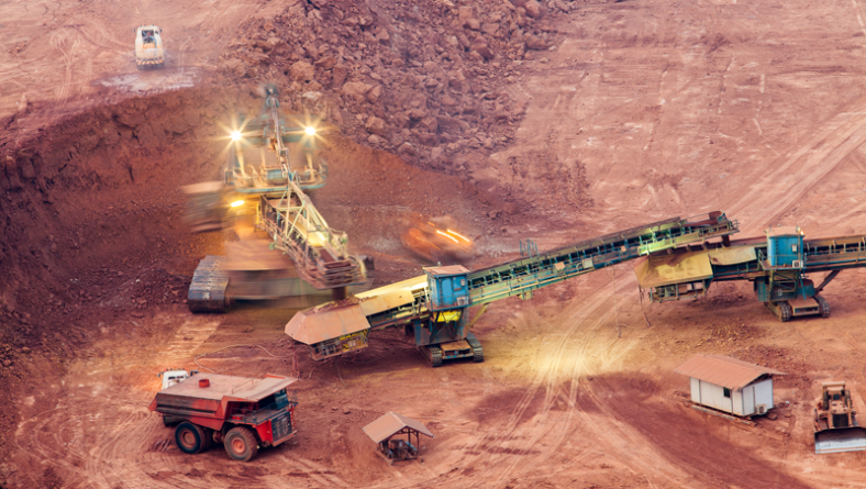 Issue 24: BHP puts WA workers first