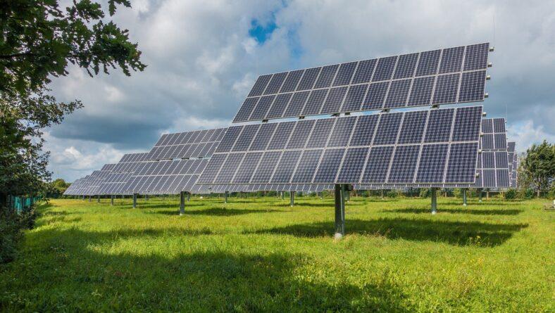 Issue 31: BEON advancing Sebastopol Solar Farm